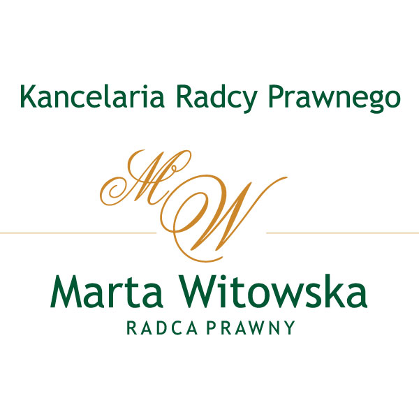 Marta B. Witowska