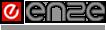 enze.pl | strona, której potrzebujesz, gdy potrzebujesz strony ...WWW